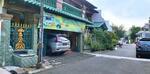 Rumah di Lokasi Sangat Nyaman, Jalan Lebar di Tebet Timur Dalam