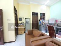 Dijual - DiJual Cepat ***BU Rumah Cantik FURNISHED Di Graha Raya Bintaro