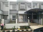 Rumah Pondok Rajeg Indah