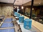 Dijual Ruko Cantik 4 Lantai Pinggir Jalan Besar Sangat Strategis Di Karawaci Tangerang