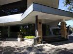 Disewakan Gedung Cocok untuk Kantor Raya Darmo Surabaya Pusat