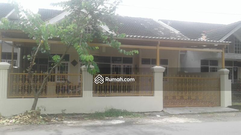 Disewa Rumah Tinggal Aman dan nyaman di Purwokerto (PW000084) #107884895