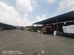 Gudang Demak Surabaya Strategis, Wilayah Pusat Bisnis Surabaya, Dekat Pelabuhan Perak
