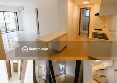 Dijual - Apartment Sky House BSD+ (samping AEON MALL)
