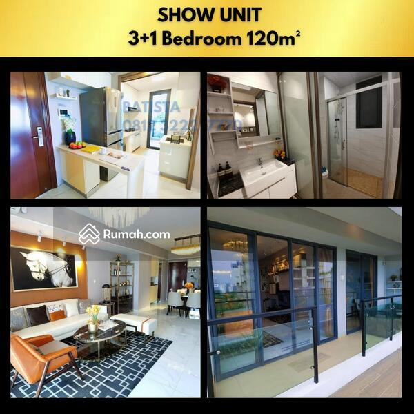 Apartment Sky House BSD+ (samping AEON MALL) #110498709
