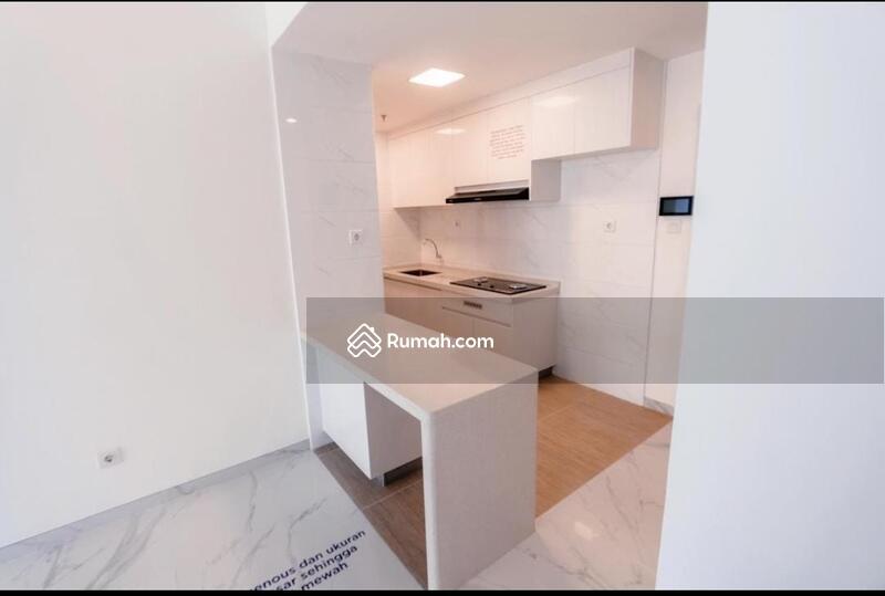Apartment Sky House BSD+ (samoing AEON MALL) #107142147