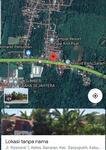 Dijual Lahan Industri 61Hektar di Pelutan, Kec. Pemalang, Jawa Tengah Akses Jalan Nasional dan Toll