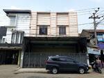 Rumah Nanjung Cimahi LH 21