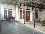 Jl. mampang dtc depok
