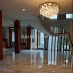 Rumah Mewah Siap Huni Lokasi Premium di Kuningan Jaksel