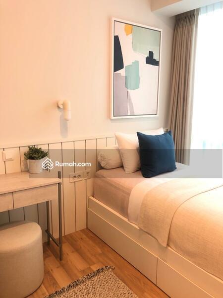 Dijual  Apartemen Harga Covid  2 Beds Furnished Setiabudi Sky Garden (SSG), Kuningan Jakarta Selatan #97223049