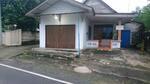 Rumah di Sungailiat, P. Bangka