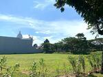 Pakuwon City