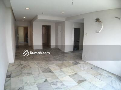 Dijual - Apartment Mitra Sunter