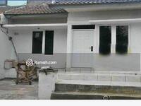 Dijual - Dijual MURAH Rumah Mudah Akses Dikawasan Duta Bintaro