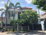 6 Bedrooms House Perak, Surabaya, Jawa Timur