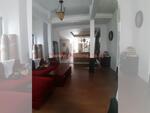 Rumah bagus, rapih, siap huni di Premier Mansion (PK006649) SS