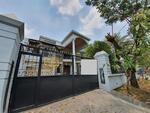 (BUL) Rumah Bukit Golf Citraland Mewah, Surabaya