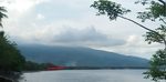 Tanah Dijual di Pringgabaya, Lombok Timur, Nusa Tenggara Barat