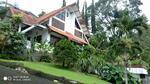 (BLTH) Dijual Villa Prigen Pasuruan