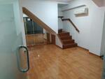 Rasuna Office Park