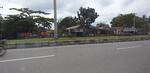 Dijual Tanah 6000 M Jalan Kubang Raya