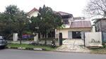 Rumah bisa untuk kantor di perum taman yasmin