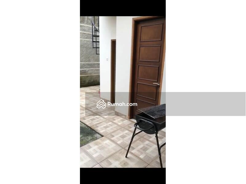 DIJUAL Rumah 2 lantai di kavling Deplu, 4BR, LT 165 m2, Pondok Aren Tangerang Selatan #97279741