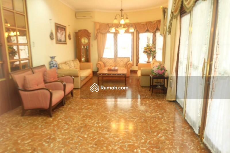 Rumah Sayap Riau Bandung #97302993