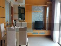 Disewa - Waterplace Residence