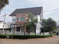 Dijual - Promo Launching Tanah Murah Belakang Dago Resort Hny 3jutaan / m2 Kenaikan 50% Pertahun
