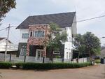 Promo Launching Tanah Murah Belakang Dago Resort Hny 3jutaan / m2 Kenaikan 50% Pertahun