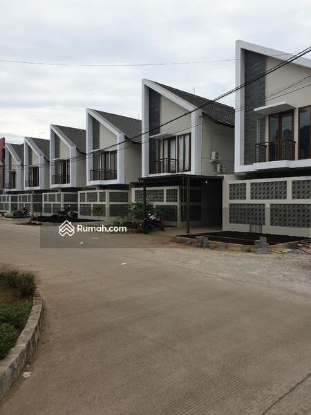 Rumah Idaman Minimalis di Buah Batu Bandung #97320967