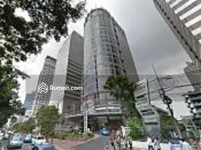 Dijual - ruang kantor di menara sudirman, office space menara sudirman, jakarta
