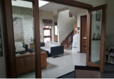 Dijual Rumah Sulaksana, Antapani, Kiaracondong