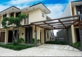 Dijual Rumah Sayap Ciumbuleuit, Bandung Utara