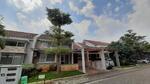 Kota Baru Parahyangan, Wangsa Niaga Wetan
