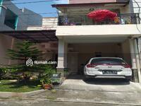 Matana Limited By Asya Rumah Konsep Modern Harga 2 4 M An Jgc Cakung Jakarta Timur Dki Jakarta 3 Kamar Tidur 91 M Rumah Dijual Oleh Isdianto Ts Rp 2 49 M 16362859