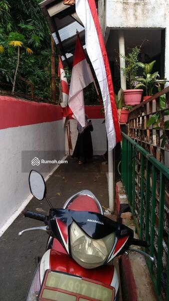 Rumah Murah 375 Juta NEGO di Kesadaran Cipinang  Muara Jakarta Timur #97507905