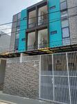 Kos Abdi Muwardi Residence