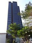 Synergy Building