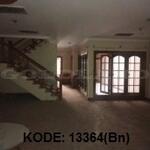 Kode: 13364(Bn), Rumah Disewa Petojo Sabangan 2, Luas 225 meter