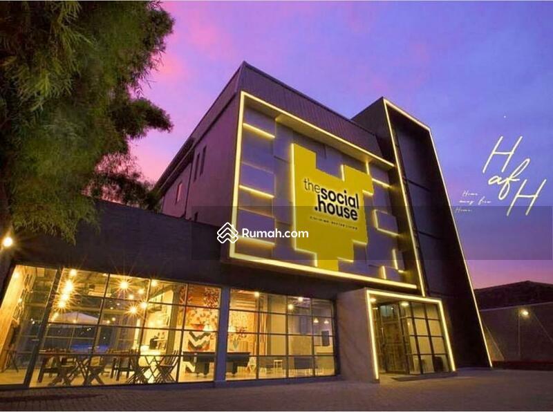 Di Jual Cepat Murah Hotel Ruang Usaha Lokasi Strategis Dekat Kemang Raya Best Investment Kemang Jakarta Selatan Dki Jakarta 1000 M Ruang Usaha Dijual Oleh Abdullah Rifky Said Ss Rp 39 M 17521224