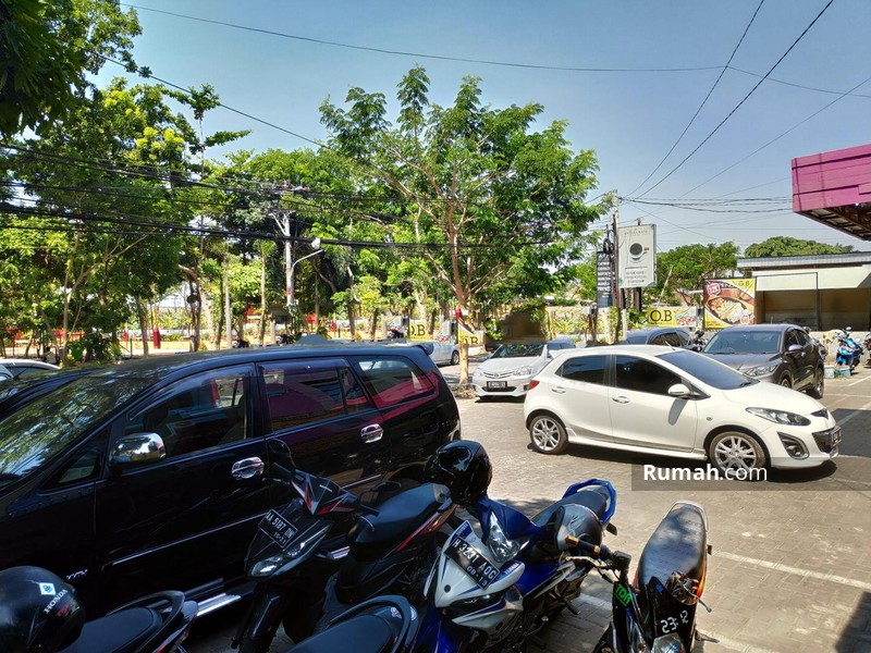 Ruko 2 lantai jalan Durian Raya, Banyumanik Semarang, Banyumanik #97393779