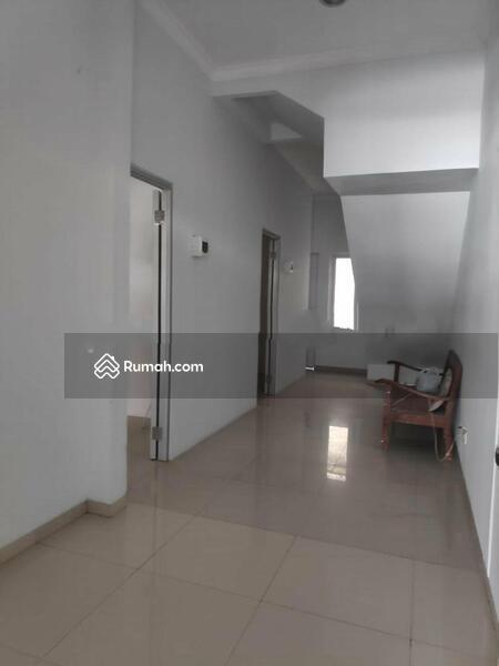 Rukan 2 Lantai Kedung Mundu Lama, Tembalang Semarang #97395019