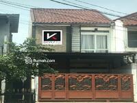 Dijual - Rumah modern dan strategis Harga murah, siap huni di jalan moh kahfi 2 Jagakarsa, Jakarta Selatan