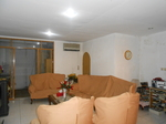 Dijual Rumah di Tebet, LT 398M2,  Cocok Rumah / Kantor