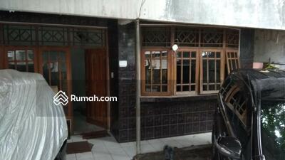 Dijual - Dijual Segera Rumah Pancoran Timur II
