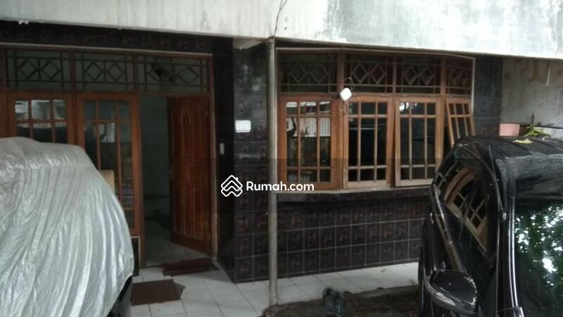 Dijual Rumah Pancoran Timur II #97493679