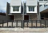 Dijual Rumah Baru di Muara, Bandung